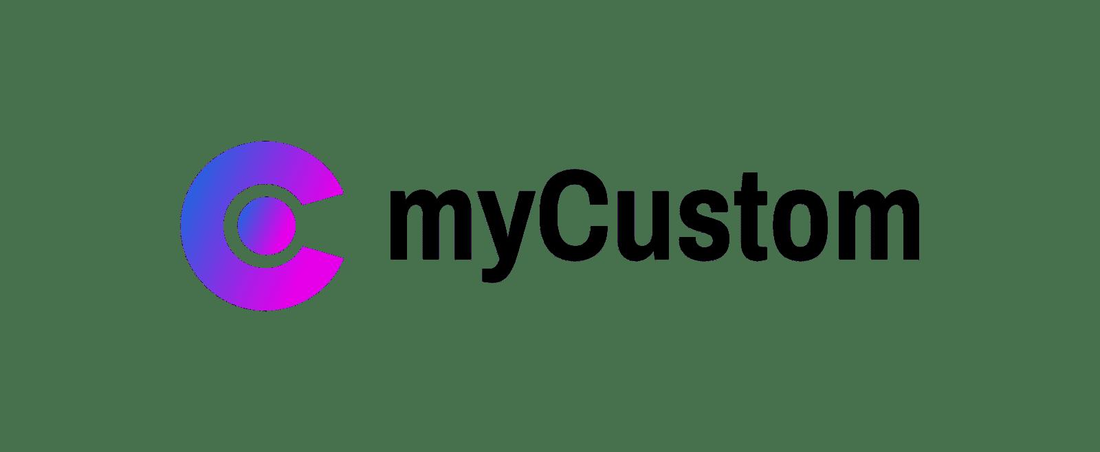 mycustom